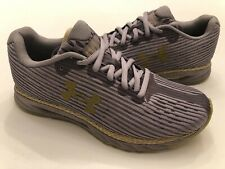 Under Armour New Hovr Velociti 3 Running Sneakers Women's Size 7 MSRP $120