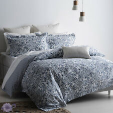 Sarina Duvet Doona Quilt Cover Set by Onkaparinga | Cushion | Euro Pc's | King