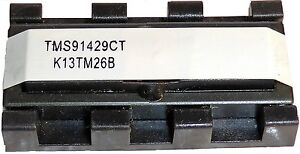 Transformer TMS91429CT for Samsung