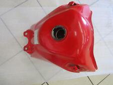 3. Suzuki DR 650 SP42 B Benzintank Tank Kraftstofftank