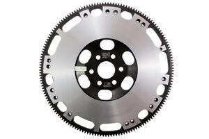 Clutch Flywheel XACT Flywheel Prolite 600410 fits 86 95 Ford Mustang 5.0L V8