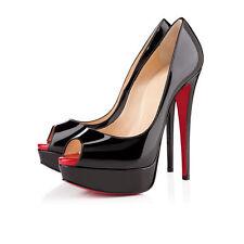 Women's Party Stiletto Heels