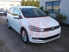 Volkswagen Touran Cars