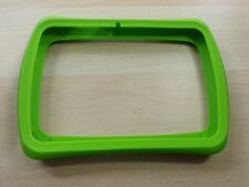 Leapfrog Leappad EPIC Learning Tablet Green Protective Case/Cover