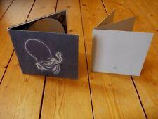 Sigur Rós Ros – Agaetis Byrjun DIGIPAK / [PIAS] Recordings – 946.0001.20