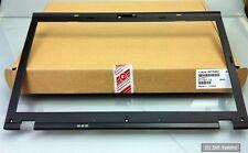 Lenovo 60y5482 Front Bezel, marco de la pantalla para ThinkPad t510, t520, w510, t510