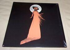 Karen Elson The Ghost Who Walks Sealed LP