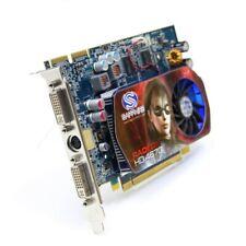 Sapphire HD 4670 1 GB DDR3 PCI-E   #92233