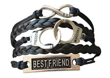 Best Friend Bracelet, Friend Jewelry,Handcuff Bracelet- Perfect Gift for Friends