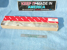 Starrett 91c Tap Wrench 532 38 Us 12 Oal 4 Machinist Toolmaker Clean Used