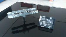 C-9979 Landing Craft LEGO Star Wars MOC UCS -  (only instructions)