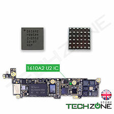 U2 Charging IC 1610A2 pour iPhone 5 S 5 C iPhone 6 6 Plus iPad Air 1 2 iPad Mini