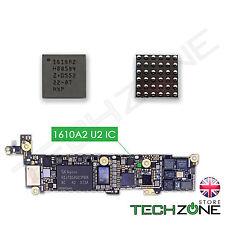 U2 Charging IC 1610A2 pour iPhone 5 S 5 C iPhone 6 6 Plus iPad Air 1 2 iPad Mini