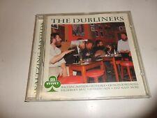 CD Dubliners-danzava Matilda