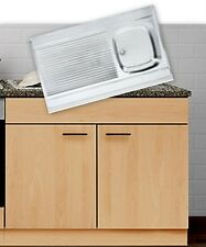 unterschrank mankaportable buche ohne arbeitsplatte bxt 40x50cm k 252 che mehrzweck ebay