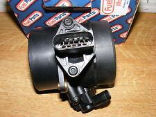MERCEDES clk220 E220 C220 03-06 Air Flow Meter fdm799 mafs121 parti di carburante (BOX81)