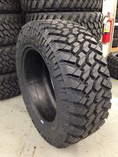4 New 37x13.50R22 Nitto Trail Grappler Mud Tires 37135022 37 13.50 22 M/T