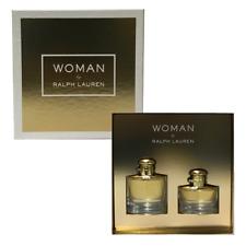Women By Ralph Lauren Fragrance  1.7 oz Eau de Parfum  2 pc Gift Set