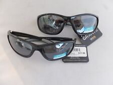 1af291bae2 2 Pair Foster Grant Driving Sunglasses