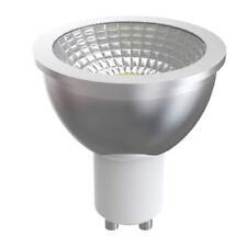 5W Light Bulbs Accessories GU10 Bulb Shape Code