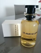 Profumo Louis Vuitton Le Jour Se Leve