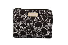Marc By Marc Jacobs Halloween Skull M6134015 Tablet Case Solid Black Size OS