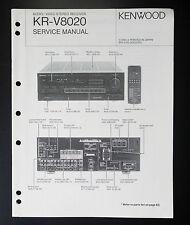 kenwood wiring diagram ebay. Black Bedroom Furniture Sets. Home Design Ideas