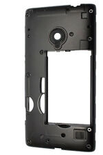 Nokia Lumia 521 Rm-917 Back Housing Midframe Camera Lens Original Replacement