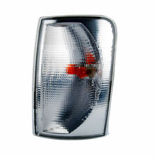 VW LT 28-46 & 28-35 - Valeo Left / Near Side Front Indicator Light Lamp