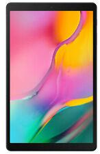 """Samsung Samsung Galaxy Tab SM-T510 10.1"""", 32GB, 2GB, Wi-Fi  Black AU & Brand New"""