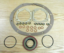 1957 CHEVROLET DIFFERENTIAL CHANGE KIT, Gaskets & Seals