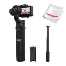 AU Stock Hohem iSteady Pro 3-Axis Handheld Gimbal Stabilizer for Gopro 6/5/4/3