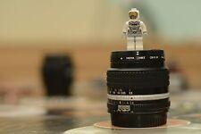Nikkor Nikon Ai/S Nikkor 2,8/24 24mm f2.8  Hoya CPL Ai-s AI-S Ai/S
