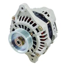 New Alternator HONDA FIT 1.5L 2007 2008 07 08 31100RSH004