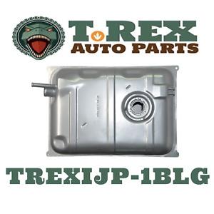 1977 Jeep CJ 15 gal. gas tank