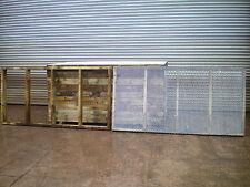 Sheep mesh slats (8 x 4)