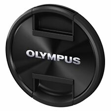Olympus Front Lens Cap LC-72C for 40-150mm PRO Lens LC-72C Micro Four Thirds
