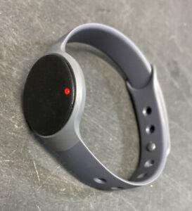 Unisex Misfit Flash Fitness ActivityTracker + Sleep Monitor