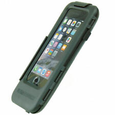 """Hard Shell Tough case for iPhone 8 (4.7"""") fits Ultimate Addons Bike Mounts"""