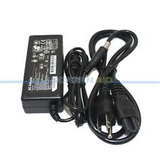 65W Power Cord Adapter for HP Compaq CQ40 CQ45 CQ50 CQ60 NC2400 NC6320 2230S