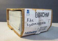 RITTAL ELECTROMATE E604CHNF CONTINUOUS NEMA 4 HINGED ENCLOSURE (T4)