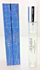 Versace Eau Fraiche for men 2 PACK 0.3oz/10ml edt spray(60%Filled)****Sale*****