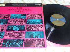 BENNY GOODMAN - The Benny Goodman Story Vol 2 - Vinyl LP - VG/VG