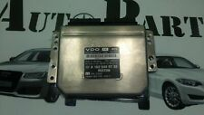 Switchboard Engine Ssangyong Rexton A1625455732 VDO 412236011001