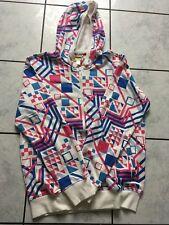 Vintage Veste ADIDAS  jacket Medium (M) Bon État