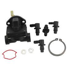 For Kohler K181 K161 Fuel Pump Part 4155902-S 4155901-S 41-559-01-S Generator