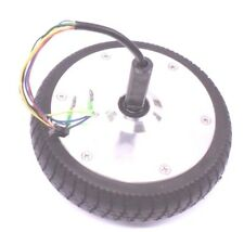 """Replacement Motor 6.5"""" Wheel for Electric Scooter"""