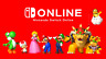 NINTENDO SWITCH ONLINE MEMBERSHIP 12 MONTHS 1 YEAR QUICK DELIVERY 🔥🇬🇧🎮