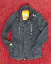 Superdry Outdoor Plus Size Coats & Jackets for Women