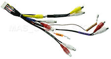 s l225 alpine car audio and video wire harness ebay alpine ine s920hd wiring diagram at cos-gaming.co